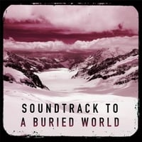 Mysteriam & Bunny Patootie | Soundtrack to a Buried World