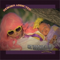 Mz Veronica Lee | Reborn Addicted