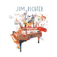 Jim Richter | Breezy Day