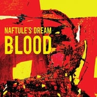 Naftule's Dream | Blood