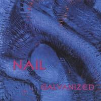 Album Galvanized by Neil