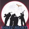 Naked Hearts: Naked Hearts