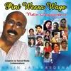 Nalin Jayawardena: Pini Wessa Wage