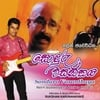Nalin Jayawardena: Sonduru Vasanthaya