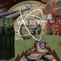Name Science | Where Is Name Science