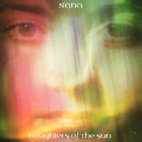 Nana Simopoulos | Daughters Of The Sun