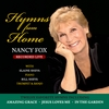 Nancy Fox: Hymns from Home