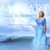 Nancy Fox: Mozart - Voice of Serenity