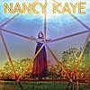 Nancy Kaye: In the Light