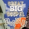 Nancy Parrish: Great Big Gospel Band