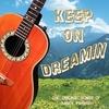 Nancy Parrish: Keep On Dreamin