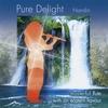 Nandin Baker: Pure Delight