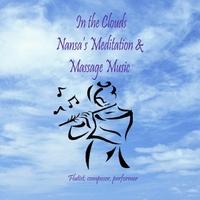 Nansa: In the Clouds (Nansa