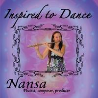Nansa: Inspired to Dance