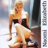 Naomi Elizabeth: Demo 2009