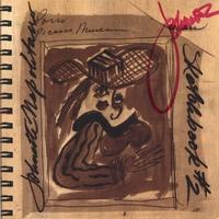 Sketchbook 2 lyrics