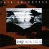 Patrick Napper: Separation