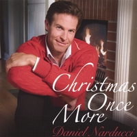 Daniel Narducci | Christmas Once More
