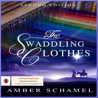 Narration by George | The Swaddling Clothes