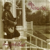 Peter Narvaez: Some Good Blues