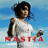 Nastia: Lost in Silence