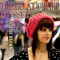 Natalie Brown | The Relationship Odyssey