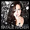 Natalie Walker: Spark