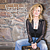 Natasha James: Tequila Time