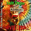 Nate Jaeger: Revolution