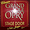 Nate Jaeger: Grand Ole Opry  (Stage Door Classics)