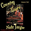 Nate Jaeger: Country Tears