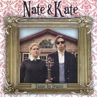 Nate & Kate | Fame by Frame
