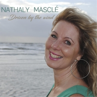 Nathaly Masclé | Driven by the Wind