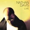 Nathan Davis: Live