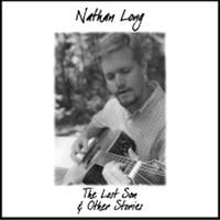 Nathan Long | The Lost Son and Other Stories