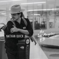 Nathan Quick | The Los Angeles