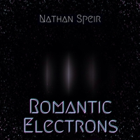 Nathan Speir | Romantic Electrons