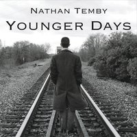 Nathan Temby | Younger Days
