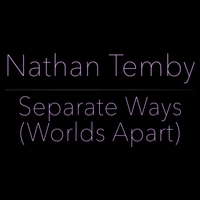 Nathan Temby | Separate Ways (Worlds Apart)