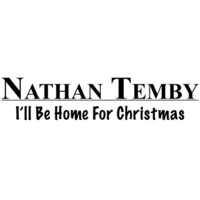 Nathan Temby | I'll Be Home for Christmas