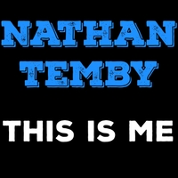 Nathan Temby | This Is Me