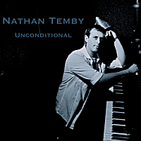 Nathan Temby | Unconditional (Digital Single)