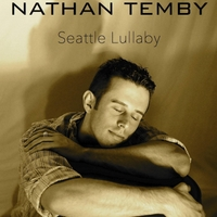 Nathan Temby | Seattle Lullaby (Radio Edit)