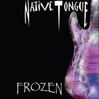 Native Tongue | Frozen