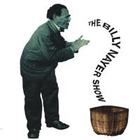 Cover von The Billy Nayer Show