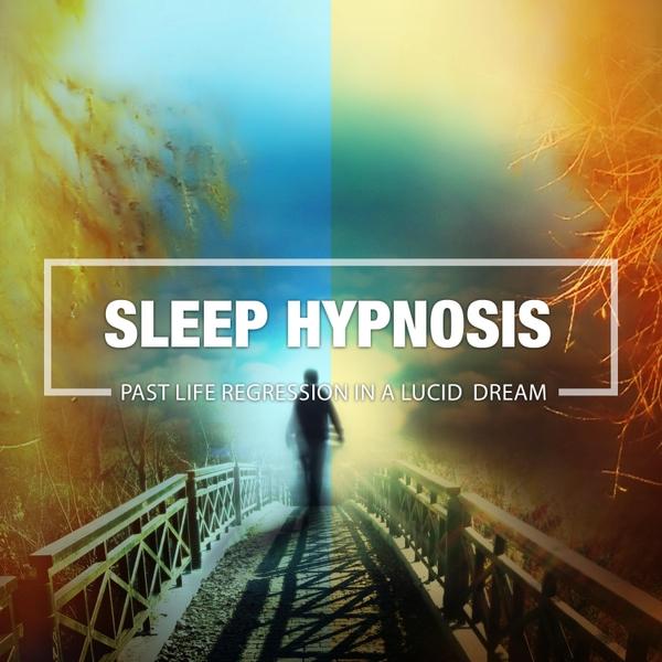 Joe Treacy | Past Life Regression in a Lucid Dream (Sleep