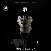 Soldier Hard | Imperfection