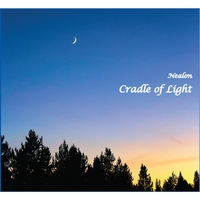 Nealon | Cradle of Light