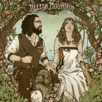 Nefesh Mountain | Beneath the Open Sky