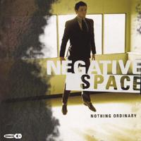 Skivomslag för Nothing Ordinary